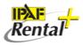 IPAF Rental