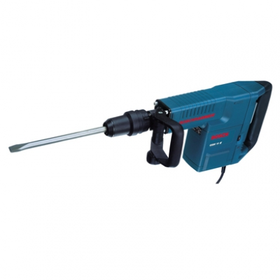 11kg Demolition Hammer Hire