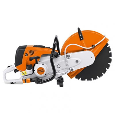 16 Inch Concrete Saw Hire