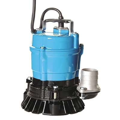 2 Inch Submersible Water Pump Hire