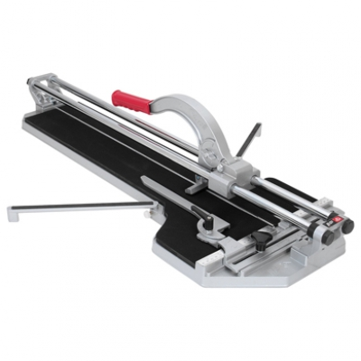 900mm Manual Tile Cutter Hire