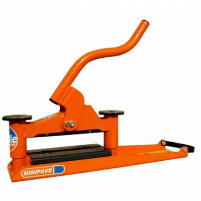 Brick Splitter Hire