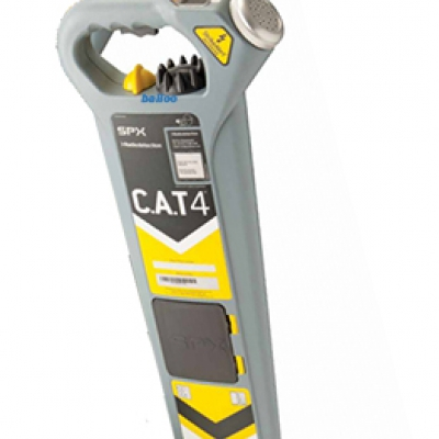 Cable Avoidance Tool Hire