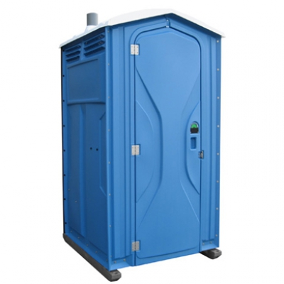 Chemical Toilet Hire