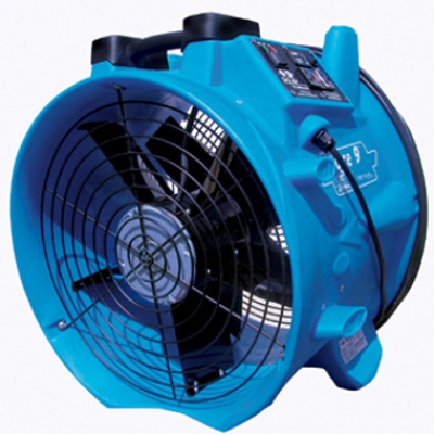 Cooling Fan Hire