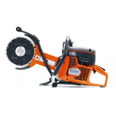 Cut & Break Saw Hire