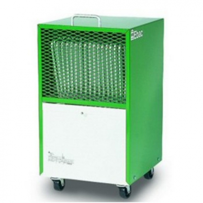 Domestic Dehumidifier Hire