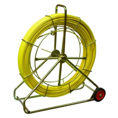 Duct Reels Hire
