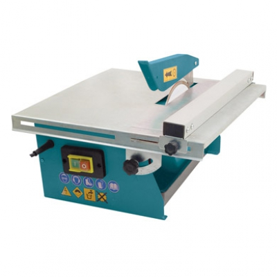 Electric Tile Saw Hire