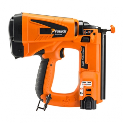 Finishing Nail Gun Hire