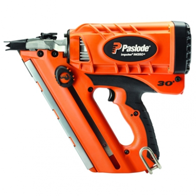 Framing Nail Gun Hire