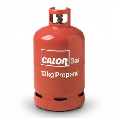 Gas Cylinders Hire
