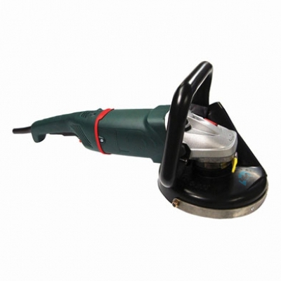 Hand Held Floor Grinder Hire