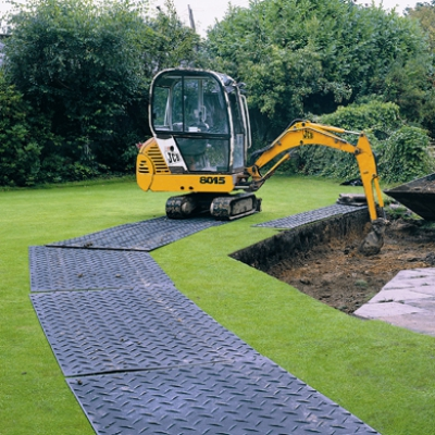 catch track tracks railroad and htm mat trackmat drips absorbent rail mats leaks containment road for