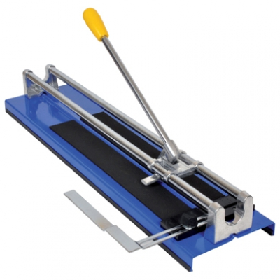 660mm Manual Tile Cutter Hire