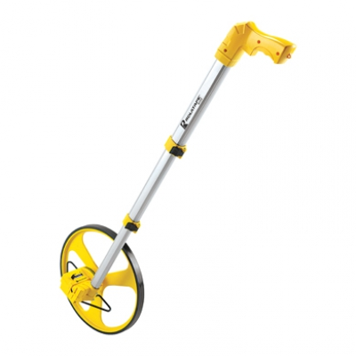 Measuring Wheel Hire