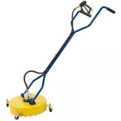 Patio Power Washer Attachment Hire