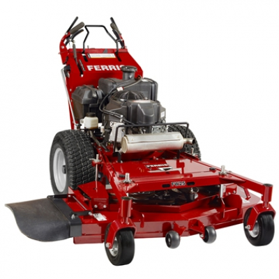 Rough Cut Mower Hire