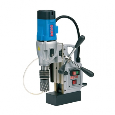 Small Magnetic Drill Hire