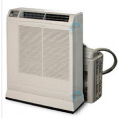 4kw Split Air Conditioning Unit Hire