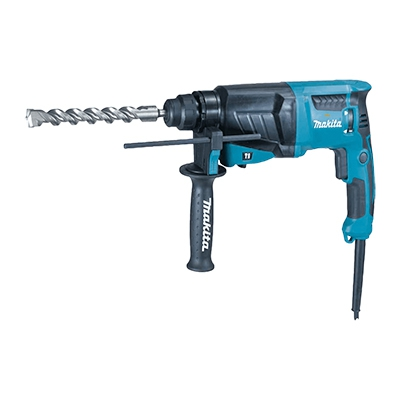 Hammer Drill SDS Plus Hire