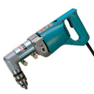 Right Angle Drill Hire
