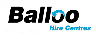 Balloo Logo