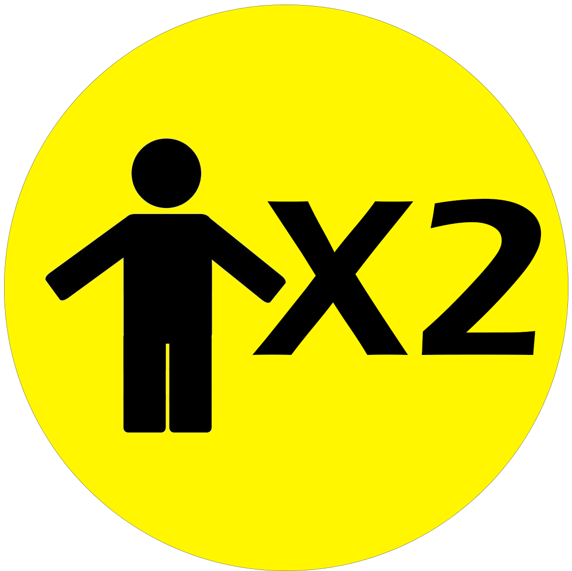 2 Person Lift icon