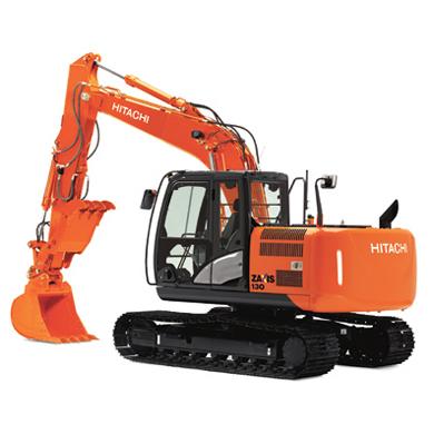 13Ton Excavator Hire13Ton Excavator Hire13Ton Excavator Hire