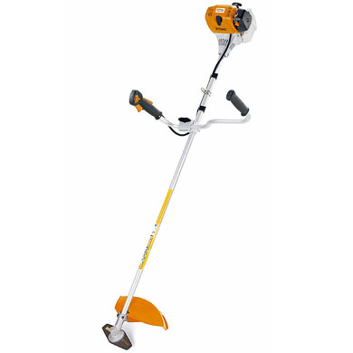Brush Cutter Hire