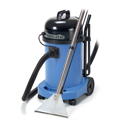 Carpet Cleaner HireCarpet Cleaner Hire