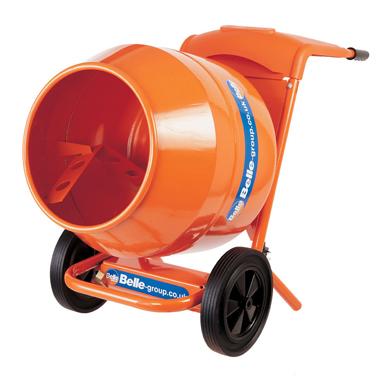 Cement Mixer HireCement Mixer Hire