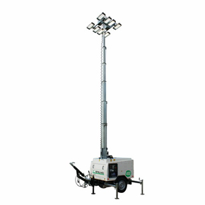 Mobile Lighting Tower HireMobile Lighting Tower HireMobile Lighting Tower Hire
