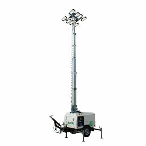 Mobile Lighting Tower HireMobile Lighting Tower HireMobile Lighting Tower Hire