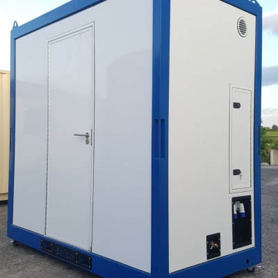 outsidetoiletshowerpower optionsside internalwater connectionshower transport